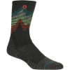 Stance Thompson Sock