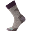 Smartwool PhD Hunt Light Crew Sock - Women's