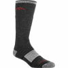 Darn Tough Merino Wool Hiker Full Cushion Boot Sock - Men's