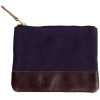 United by Blue Small Pouch