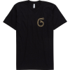 Twin Six Get Bent T-Shirt - Men's