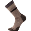SmartWool PhD Outdoor Medium Pattern Crew Sock