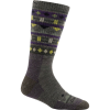 Darn Tough Trail Magic Boot Cushion Sock - Women's