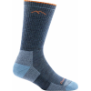 Darn Tough Hiker Cushion Boot Sock - Women's