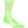 Farm To Feet Hillsborough 3/4 Crew Sock - Women's