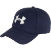 Under Armour Blitzing II Stretch Fit Cap - Men's