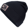 The North Face Dock Worker Beanie - Kids'