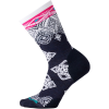 Smartwool Diamond Royale Crew Sock - Women's