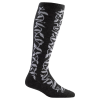 Darn Tough Ivy Light Knee High Socks - Women's