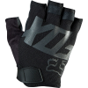Fox Racing Ranger Short Gloves
