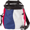 Prana Geo Chalk Bag