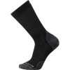 Smartwool PhD Outdoor Light Crew Sock