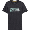 Volcom Flow Script T-Shirt - Boys'