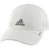 Adidas Outdoor Adizero II Cap - Women's