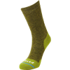 FITS Medium Hiker Crew Socks - Men's