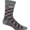 Farm To Feet Franklin Camp Crew Sock - Men's