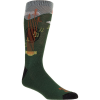 Farm To Feet Floyd Lightweight Sock - Women's