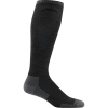 Darn Tough Merino Wool Westerner Over-The-Calf Light Cushion Sock