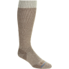 FITS Medium Rugged Calf Sock - Men's