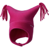 Columbia Pigtail Hat - Toddlers'
