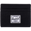 Herschel Supply Charlie Wallet - Classics
