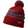 Columbia Boulder Ridge Beanie - Kids'
