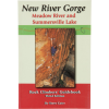 King Coal Propaganda New River Gorge Climber's Guide Book