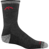 Darn Tough Merino Wool Micro Crew Cushion Hiking Sock - Men's