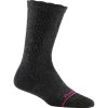 Darn Tough Cable Basic Light Crew Socks - Women's
