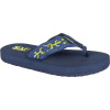 Teva Mush II Sandal - Little Boys'