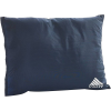 Kelty Camp Pillow