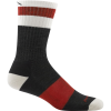 Darn Tough Haselton Hiker Light Cushion Micro Crew Sock - Men's