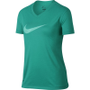 Nike Leg V Gemstone Dry Top - Girls'