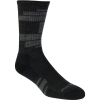 Darn Tough Press Crew Light Cushion Sock - Men's