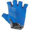 NRS Boater's Glove - Men's