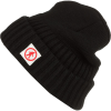 Outdoor Tech Chips Cuff Beanie
