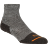 FITS Light Hiker Quarter Socks - Men's
