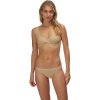 ExOfficio Give-N-Go String Bikini Underwear - Women's