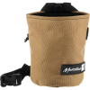 Metolius Competition Stripe Chalkbag