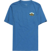 Vans Mtn Hi-Standard T-Shirt - Boys'