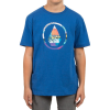 Volcom Magnetic Stone Shirt - Boys'