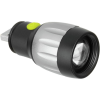 Goal Zero Flashlight Tool