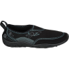 Stohlquist Aqua Lung Sport Seaboard Water Shoe - Women's