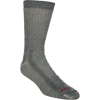 Red Wing Heritage Merino Medium Crew Socks