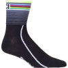 Santini Rainbow Socks
