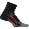 Feetures! Elite Merino+ Ultra Light Quarter Sock