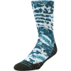 Stance Frostbite Athletic Sock
