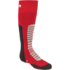 EURO Socks Board Supreme Snowboard Socks - Kids'