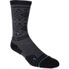 Stance Boyes Crew Sock - Men's