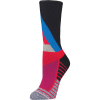 Stance Focus Crew Athletic Sock - Women's